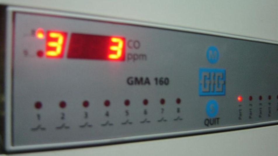 Plinodetekcija